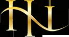 Hotel Napa Valley - 1556 Polk St, Napa, California 94559