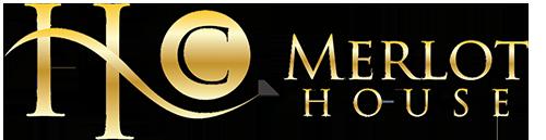 Merlot House