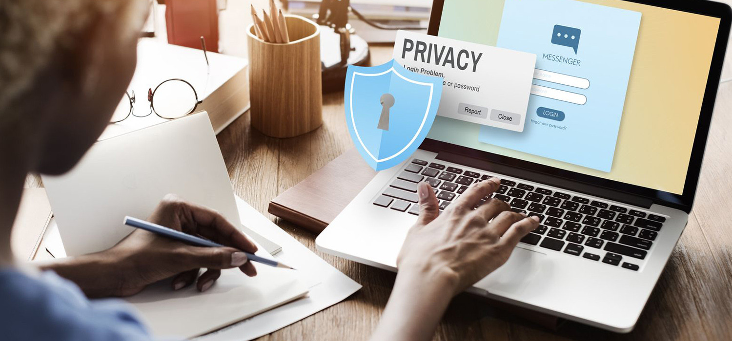 UNDERSTAND THE WEBSITE PRIVACY POLICY FOR HOTEL NAPA VALLEY